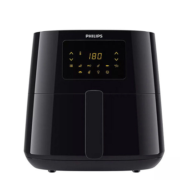 PHILIPS HD9270 AIRFRYER
