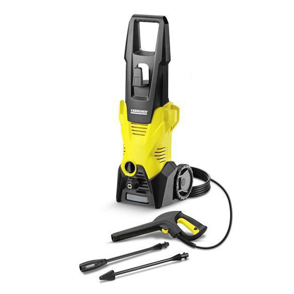 KARCHER K3EU CAR WASH